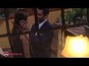 Hüseyin Çebişçi - Aşk Tenindir (Orjinal Versiyon) - Dinle Sevgili Dizi Müziği - 2011