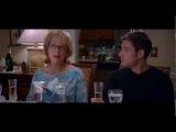 Hope Springs - Official Trailer No 1. ( Meryl Streep,Tommy Lee Jones)