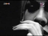 An tribute of Janis Joplin Songs by PINK _Live Acoustic