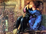 Отторино Респиги - Драматическая симфония (1914). BBC Philharmonic Symphony Orchestra Сэр Эдвард Даунс.