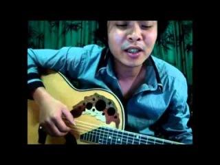 [Cực hài] Dù cho 08-03 (Dù có cách xa chế) - Việt Johan