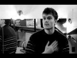 Павел Алдошин интервью