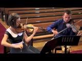 Desiderio Quintet - Archimambo