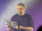 Gilles Servat - La Blanche Hermine (paroles ZAD)