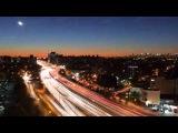 Aiera &amp Osiris - Supra (Daniel Kandi pres. Timmus Mix) High Quality
