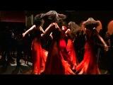 Hans Zimmer - Nyah (feat. Heitor Pereira) ...