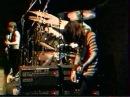 ACDC - Live in Paris 1980 entire concert.