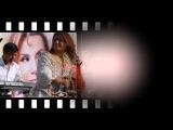 Yulduz Usmonova - Gulisan (new music HD 2013) byjoni-keyj
