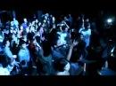 Hip Hop New Year Party [Abdula, Big Som, Skif, Antrax, Timazet] ASTANA KHAN SHATYR