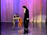 Masked Magician Val Valentino - The Merv Griffin show