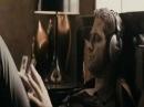 Black Strobe - Im a man ( Rock'N Rolla Soundtrack )
