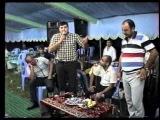 MEYXANA MASALLI XIL TOYU 2012.FIRDOVSI - ELMEDDIN AVAZ.SUPER DEYISHME