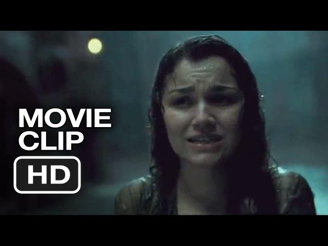 Четвертый отрывок из фильма Отверженные Les Miserables