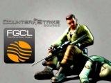 FGCL admin mumble