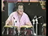 RAY BARRETTO .