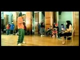 Sean Paul ft Keyshia Cole Give It Up To Me Official Video HQ