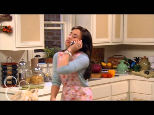 Sonny with a chance season 1 episode 16 HD