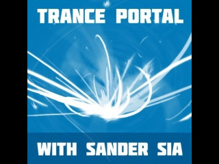 Trance Portal #24(Guest mix by Mr.X)05.04.12