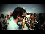 14.07.12 DOUBLE SOUND BOAT - KADEBOSTAN