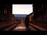 Kadebostan - Mother Cries  (Official Video)
