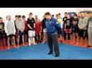 Правый турнир в Иванове 23.02.13 - 4