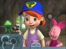 I miei amici Tigro e Pooh S02 Ep.09B - Pimpi.E.L'animale.Misterioso.avi