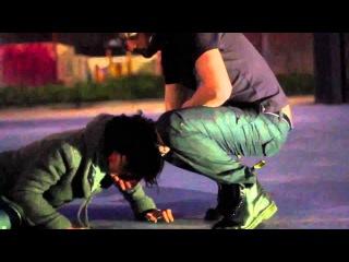 Ivan Carsten - Believe (Official Videoclip)
