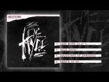 Halestorm - Hello, It's Mz. Hyde EP [Official Audio]