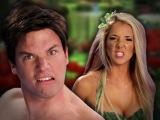 Epic Rap Battles of History - Adam vs Eve (Season 2)