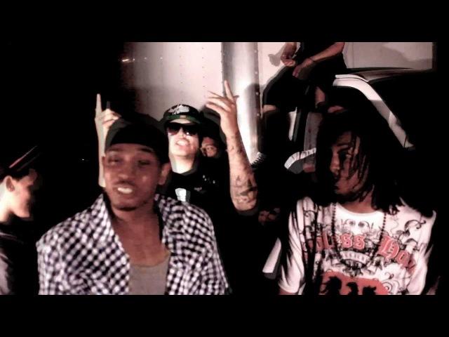 Hustle Hard - Slikk Get Em GH da Border Hopper ft. Poochie Bugatti, Lil Yoda, JYB SOM