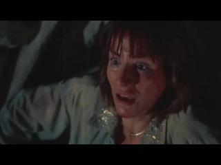 Техасская резня бензопилой 2  (1986) Тоуб Хупер