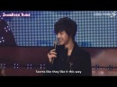 Engsub Goodbye Baek SeungJo fan meeting part 1