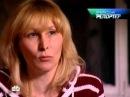 Профессия - репортер. Дворцы и хижины 17.11.2012