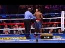 Lucas Martin Matthysse vs. Mike Dallas Jr 2013-01-26
