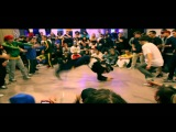 Vlad BMT Crew Electronic Style 2011.mov