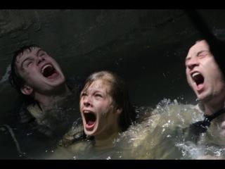Фильм Метро (2013) смотреть онлайн (ССЫЛКА В ОПИСАНИИ)