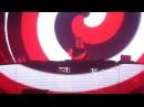 "A STATE OF TRANCE 550 @ KIEV, IEC - Armin Van Buuren playing ""Orjan Nilsen - Amsterdam"""