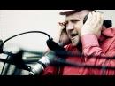 Небольшой отрывок из Артемий в прямом эфире Радио Шансон 102,5 Уфа 26/09/2012