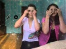 Alice Stae ft Nasya Nasya Веселимся D
