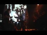 Рада и Терновник - Ты будешь танцевать (live)