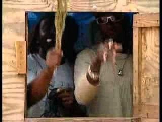 Шнур вокруг света-Ямайка(не для эфира)