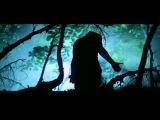 Johnyboy feat. Ksenia - Метамфетамир 2012 (Original version)