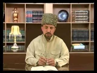 Абу Ариф Дагистани - Тасаввуф, суфизм (на аварском)