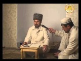 Абу Ариф - Искренность в получении знаний (на аварском)