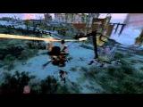 Краткий обзор на игру Tomb Raider(Утренние похмелюшки)