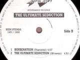 The Ultimate Seduction - Housenation (Pianomix)