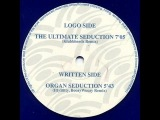 The Ultimate Seduction (Klubbheads mix)