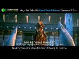 [Itfriend Vietsub][Full HD] Painted Skin 2- The Resurrection | Họa Bì 2 - Thuật Đầu Thai