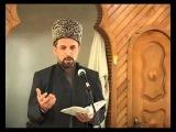 Абу Ариф - Маджлис в Унсоколо 03.12.2005 (на аварском)