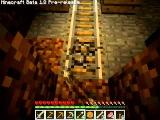Minecraft 1.8 Pre-release - 36 серия